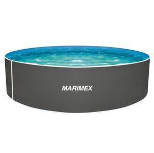 Bazén Marimex Orlando Premium 5,48 m x 1,22 m
