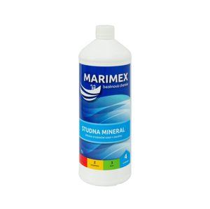 Marimex Studňa Mineral - 1l